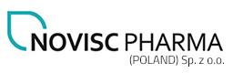 Novisc Pharma (Poland)